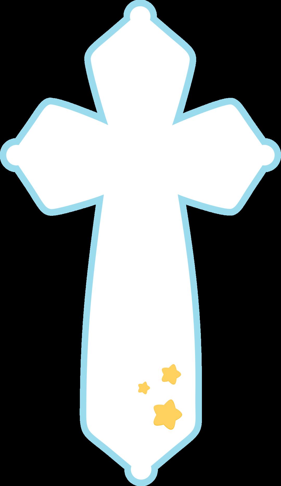shared ver todas. Clipart cross first communion