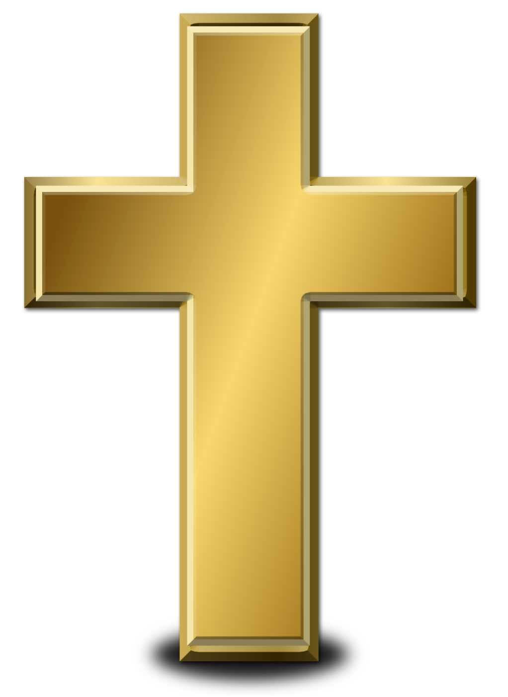 Transparent png pictures free. Funeral clipart cross