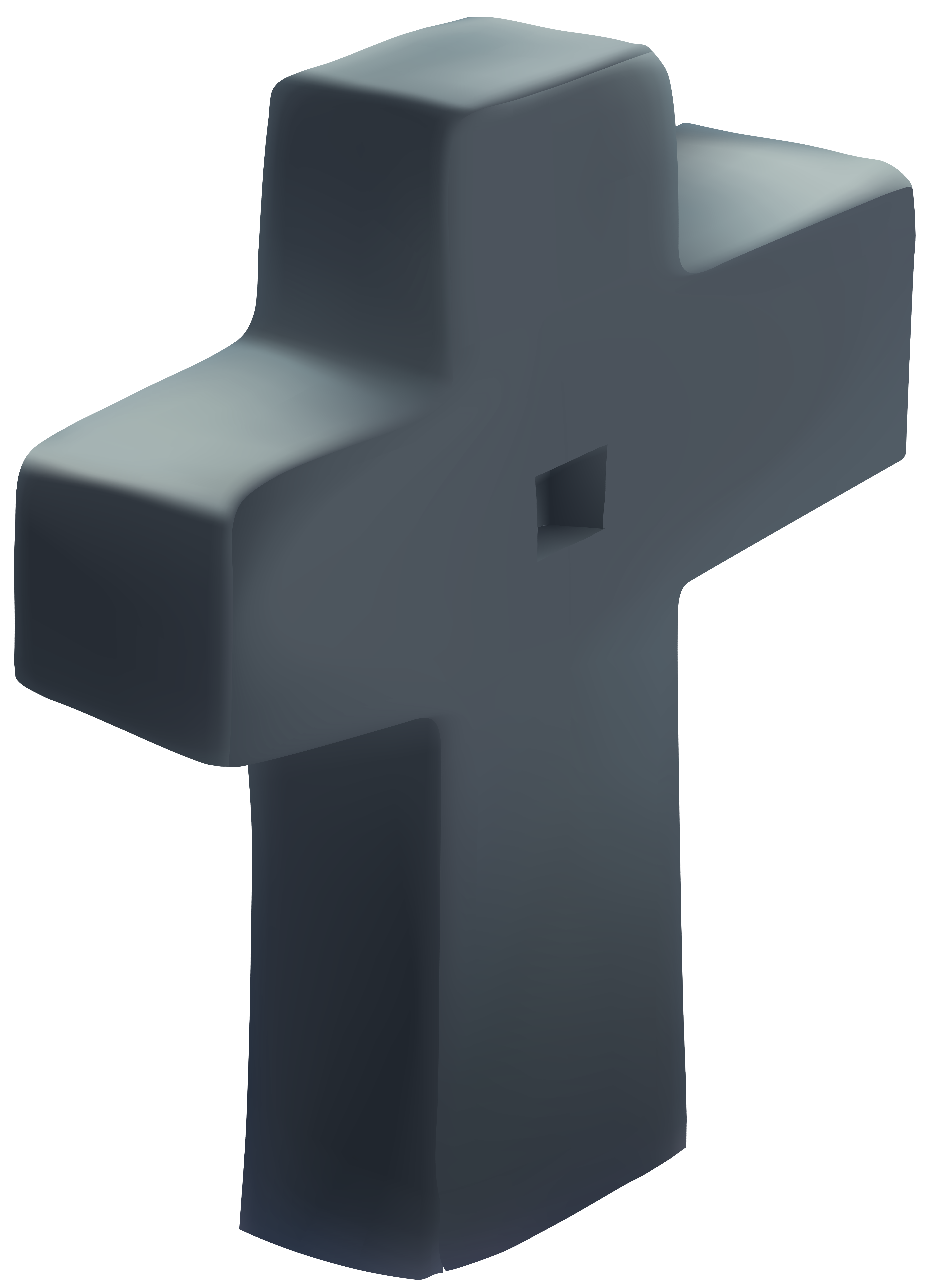 Tombstone png clip art. Keys clipart cross