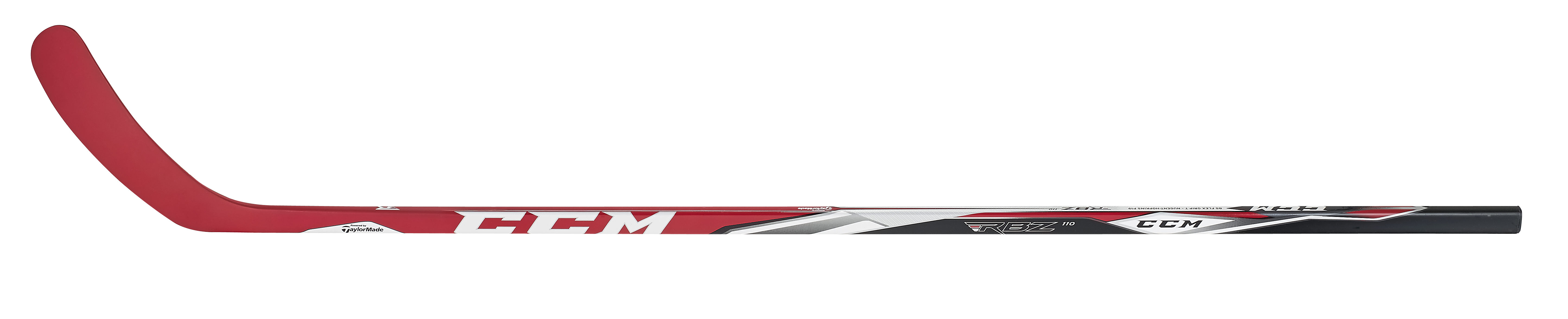 Hockey clipart bat. Png images free download