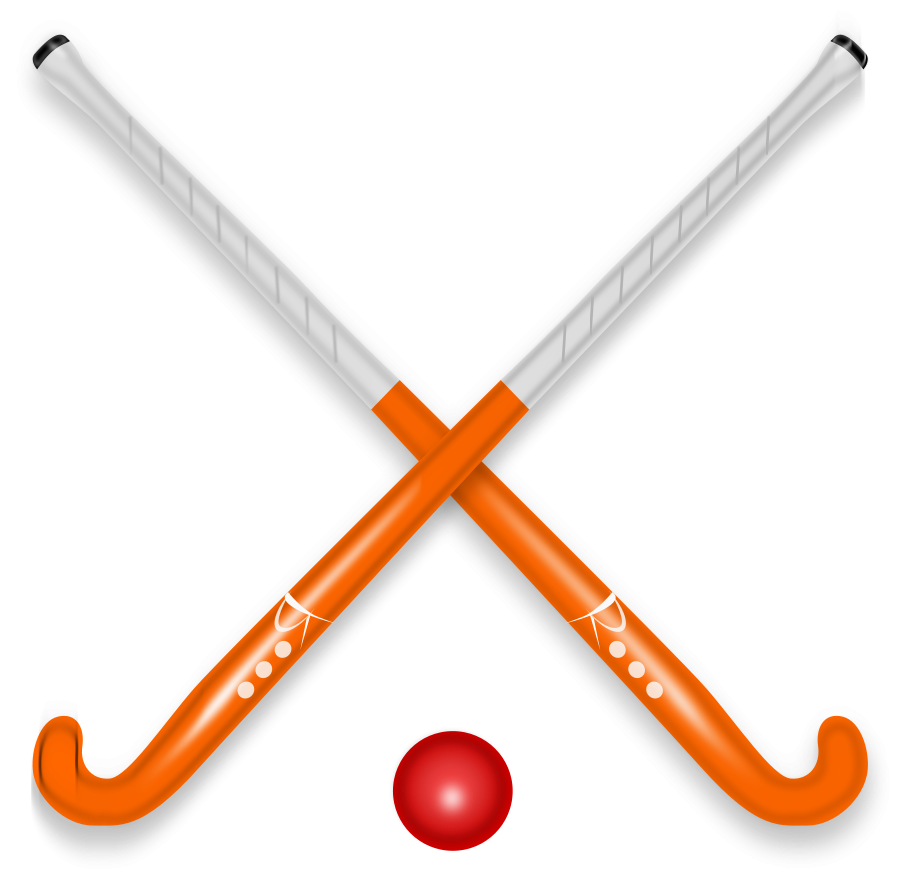 collection of stick. Hockey clipart english hockey