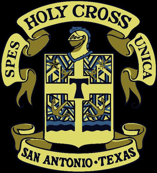 Holy cross of san. Schedule clipart school fee