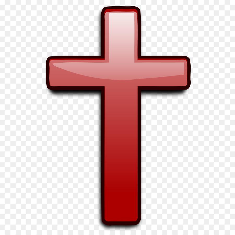 Cross clipart holy cross. Station