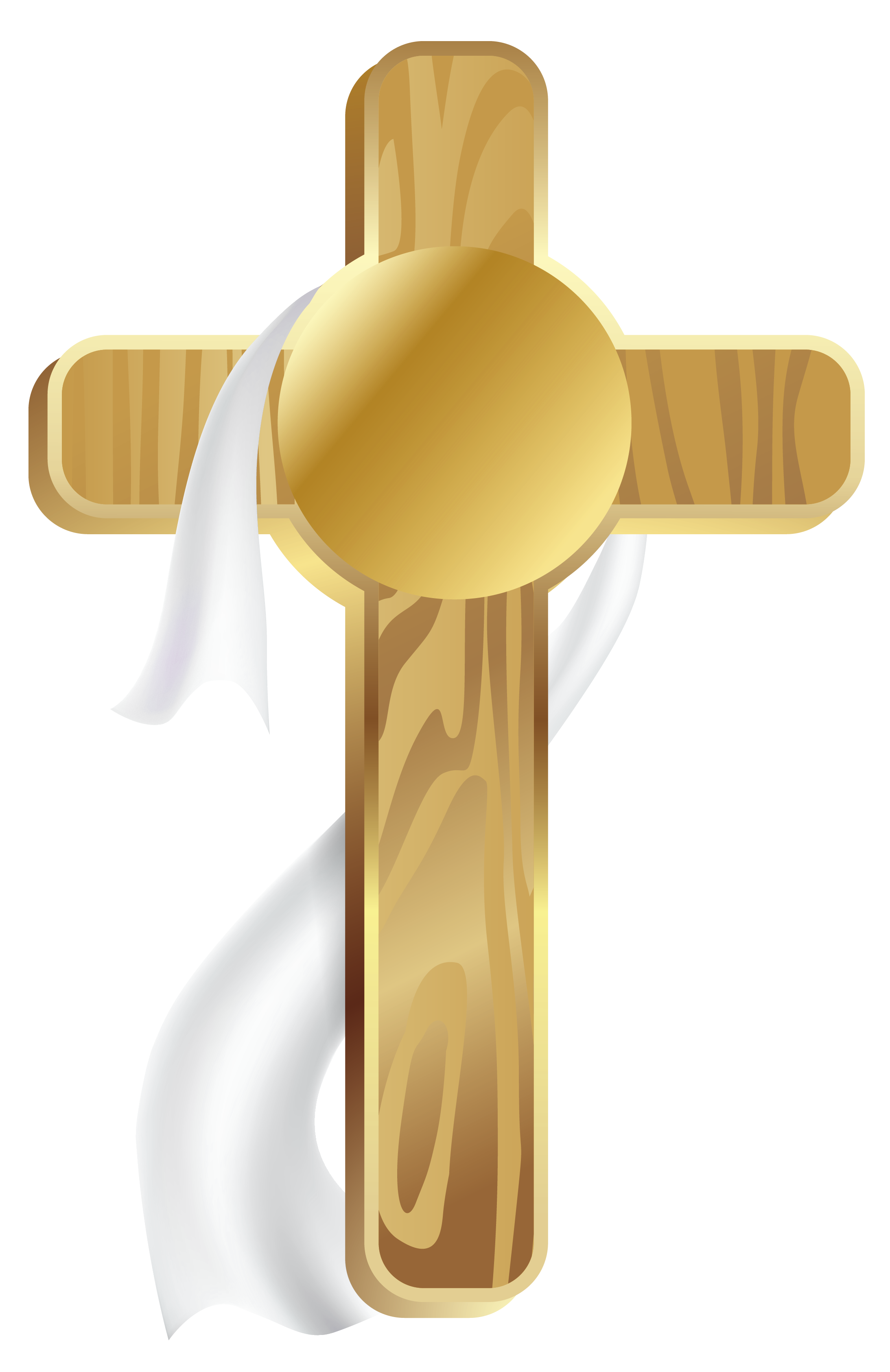 Heaven clipart died jesus. Wooden cross png picture