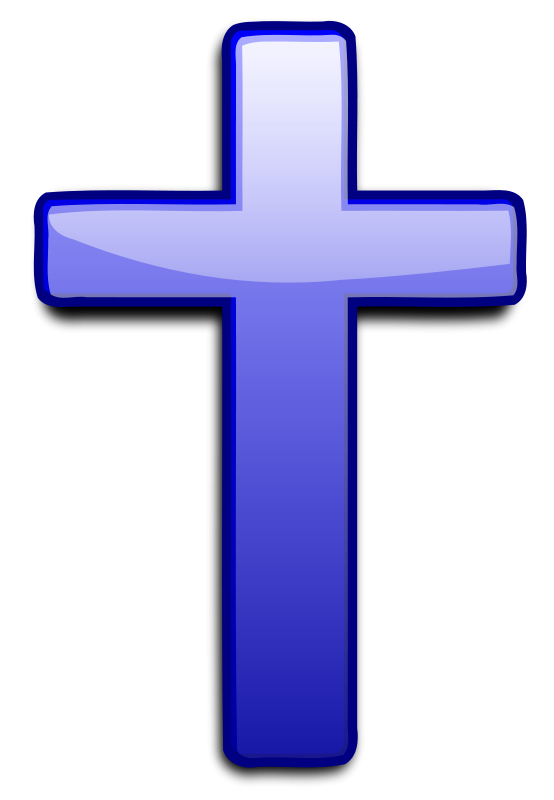 Clipart cross holy week. Good friday official public