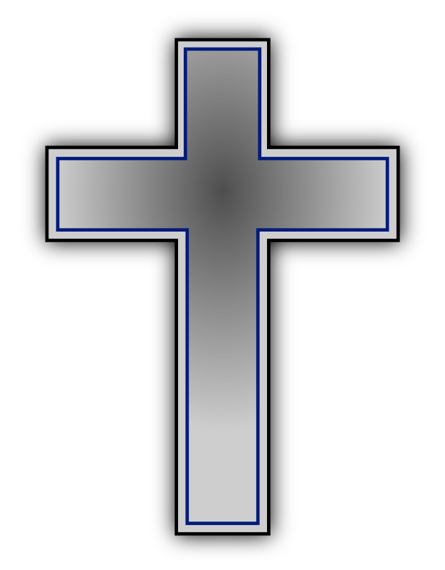Cross clipart brown. Transparent png pictures free