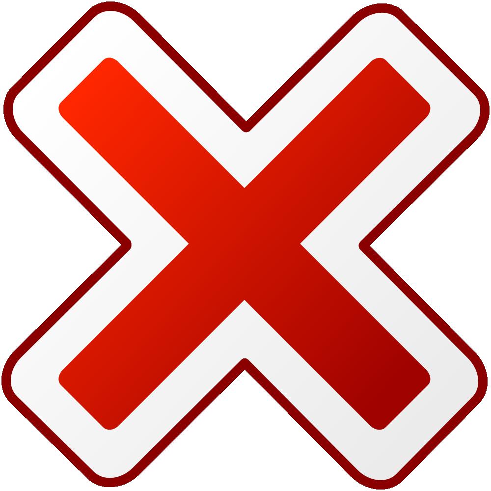 Onlinelabels clip art cancel. Email clipart breeze