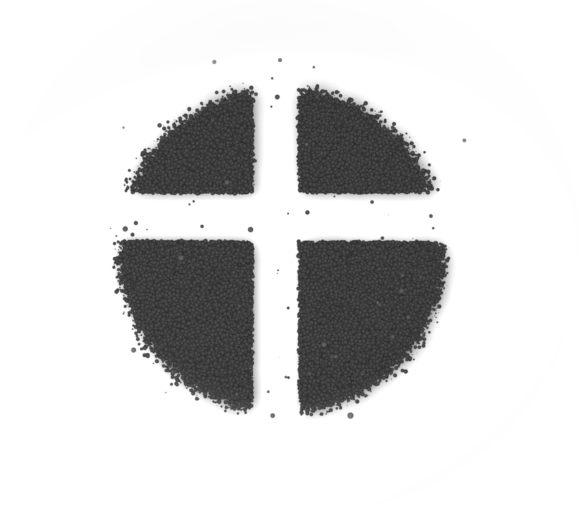 Wednesday clipart ash wednesday. Lenten graphics images pcm