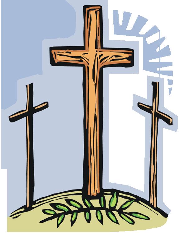 Crucifix clipart watercolor. Http al taiclub com