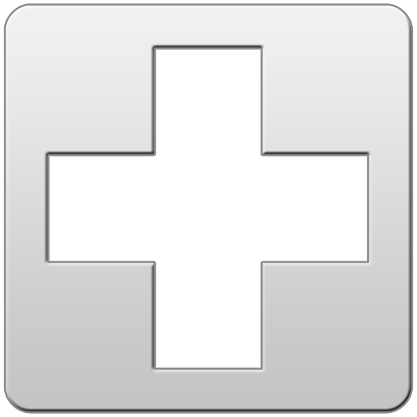 Medical symbol image ipharmd. Cross clipart basic