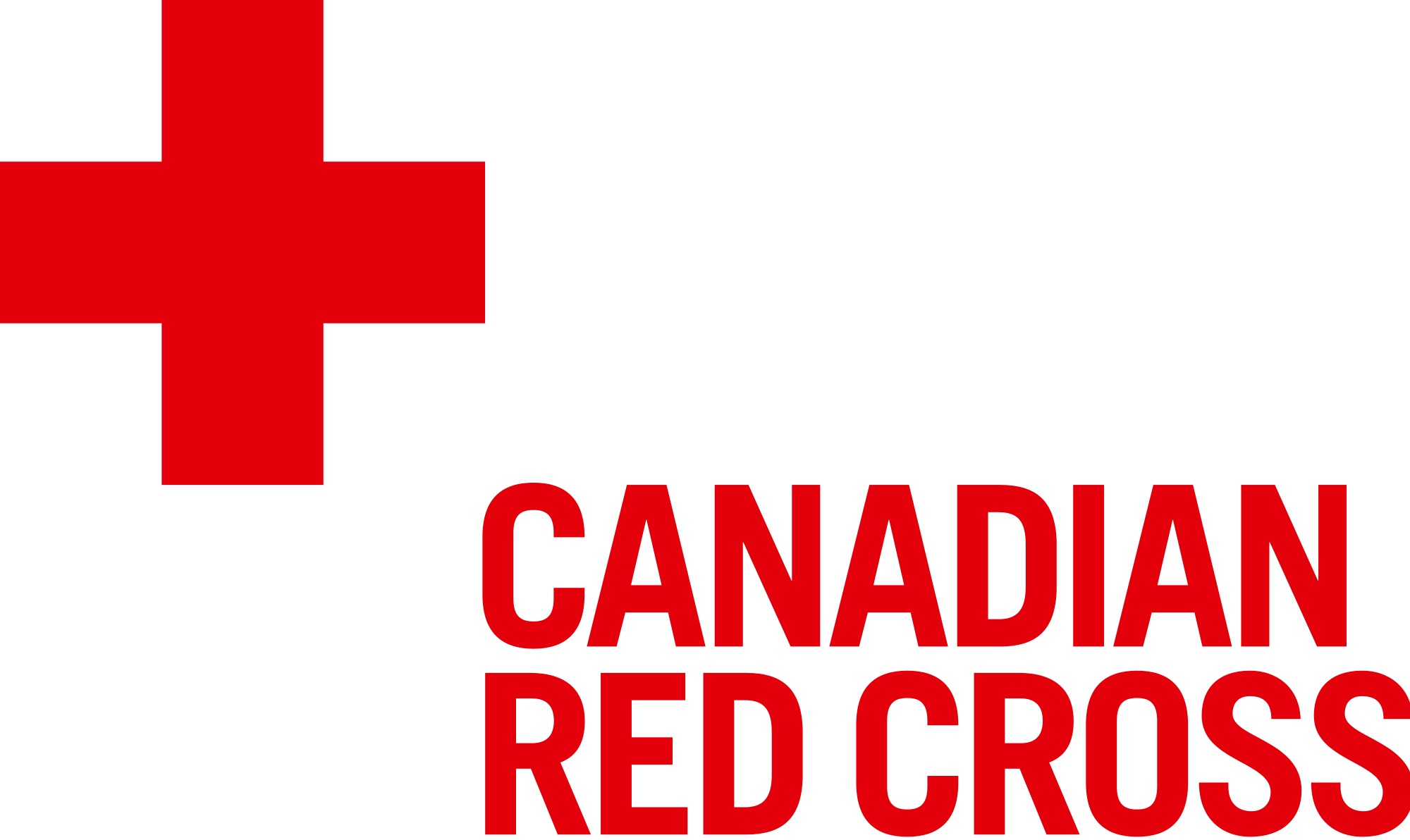 File canadian red svg. Clipart cross logo