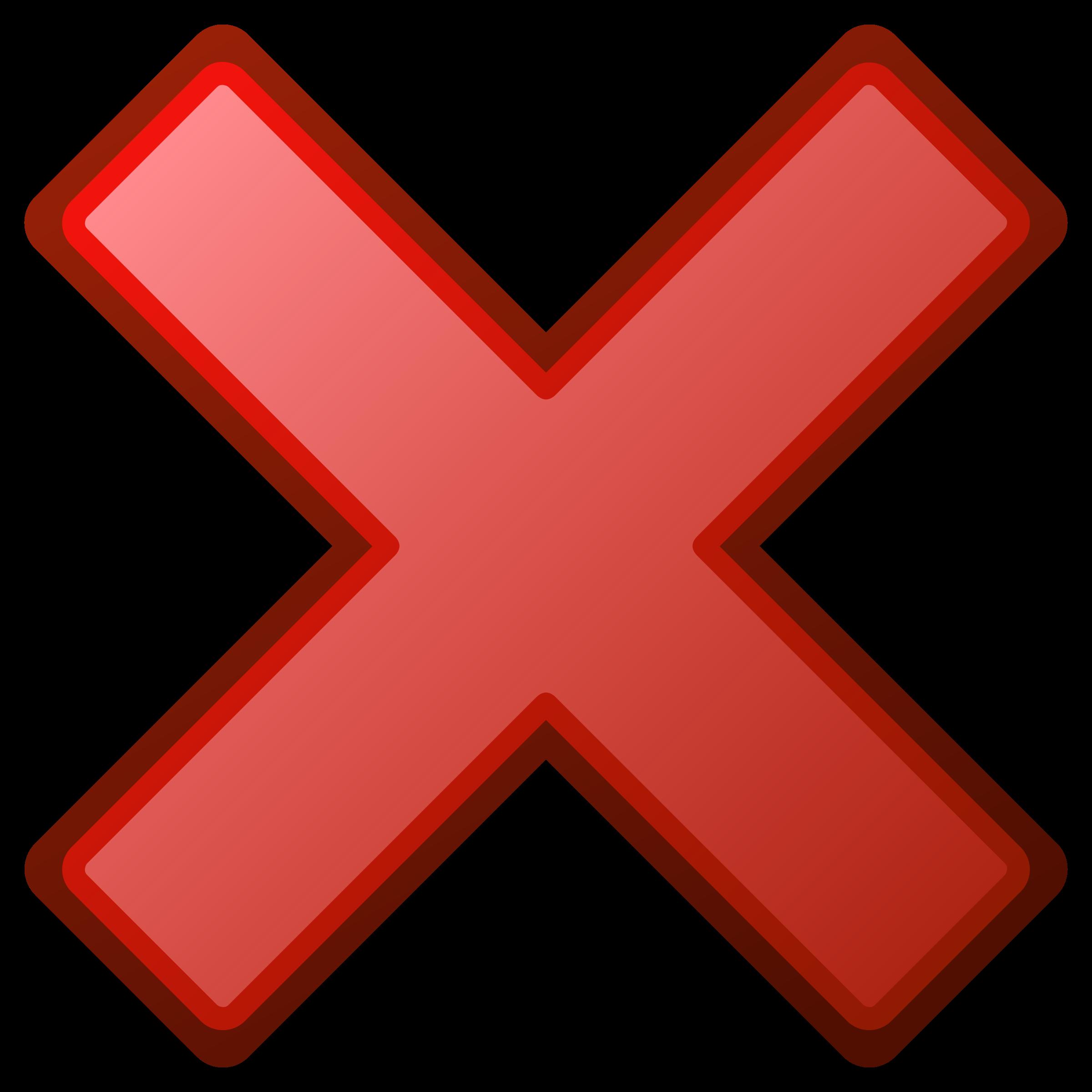 . Clipart cross logo