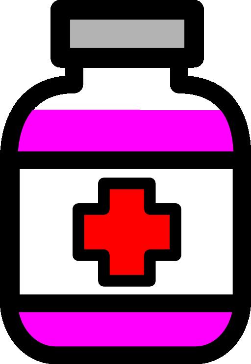 cross clipart medicine