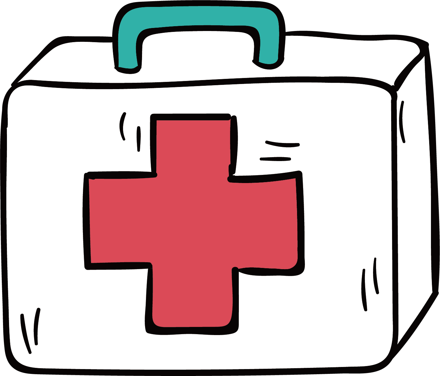 At getdrawings com free. Drill clipart first aid