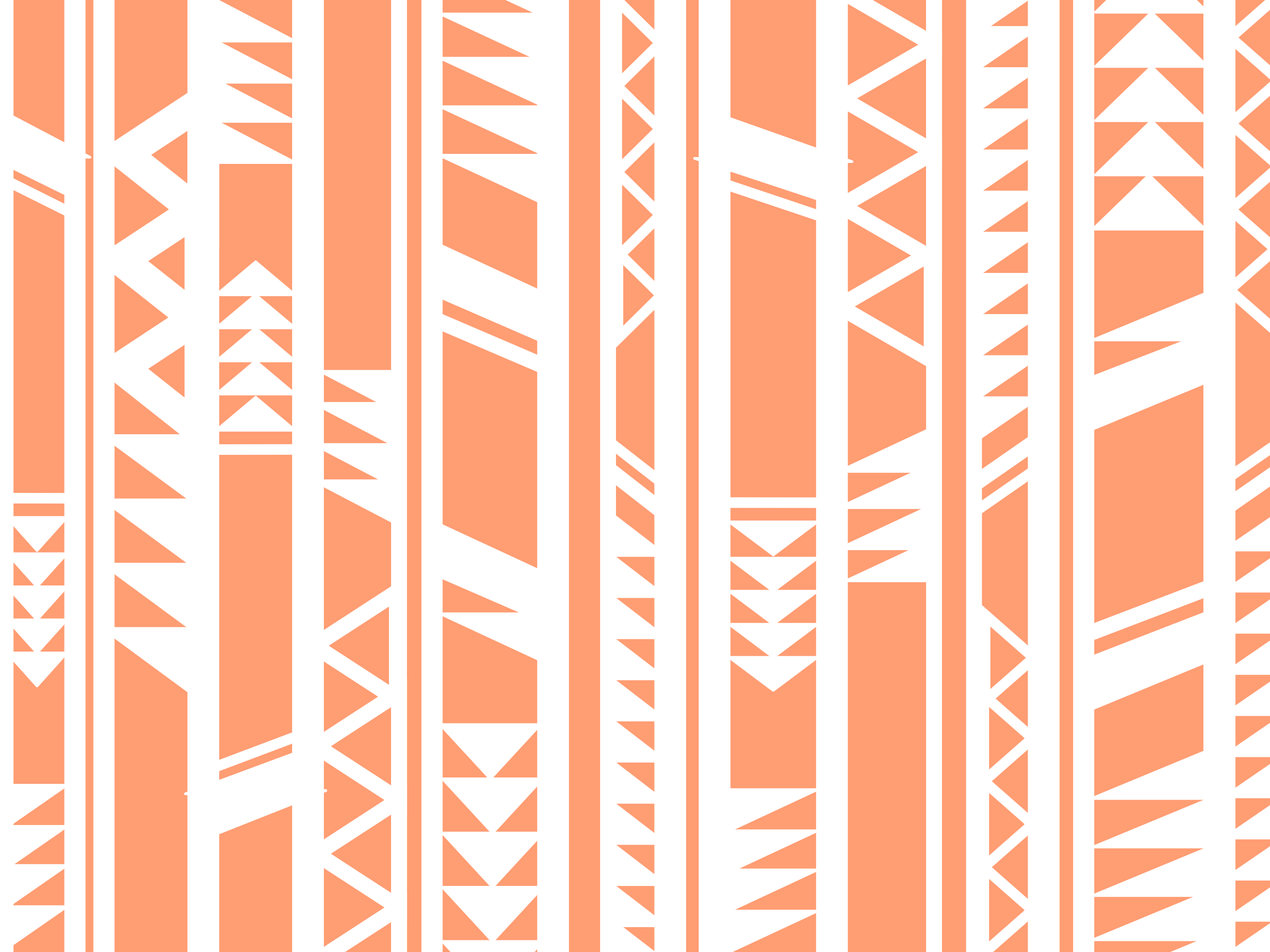Tribal pattern pinterest patterns. Clipart cross patterned