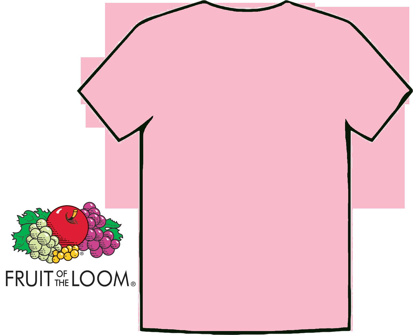 Light pink cross clip. Shirts clipart old tshirt