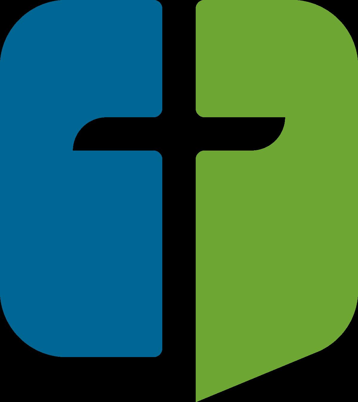 Cross presbyterian