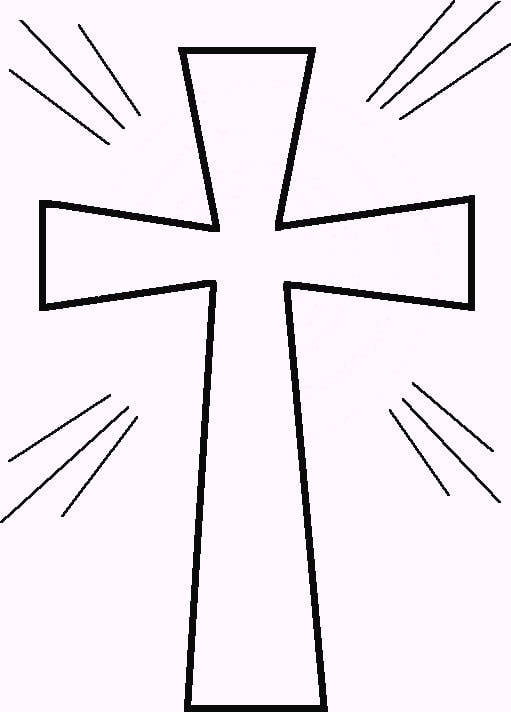 Clipart cross printable. Free pictures download clip