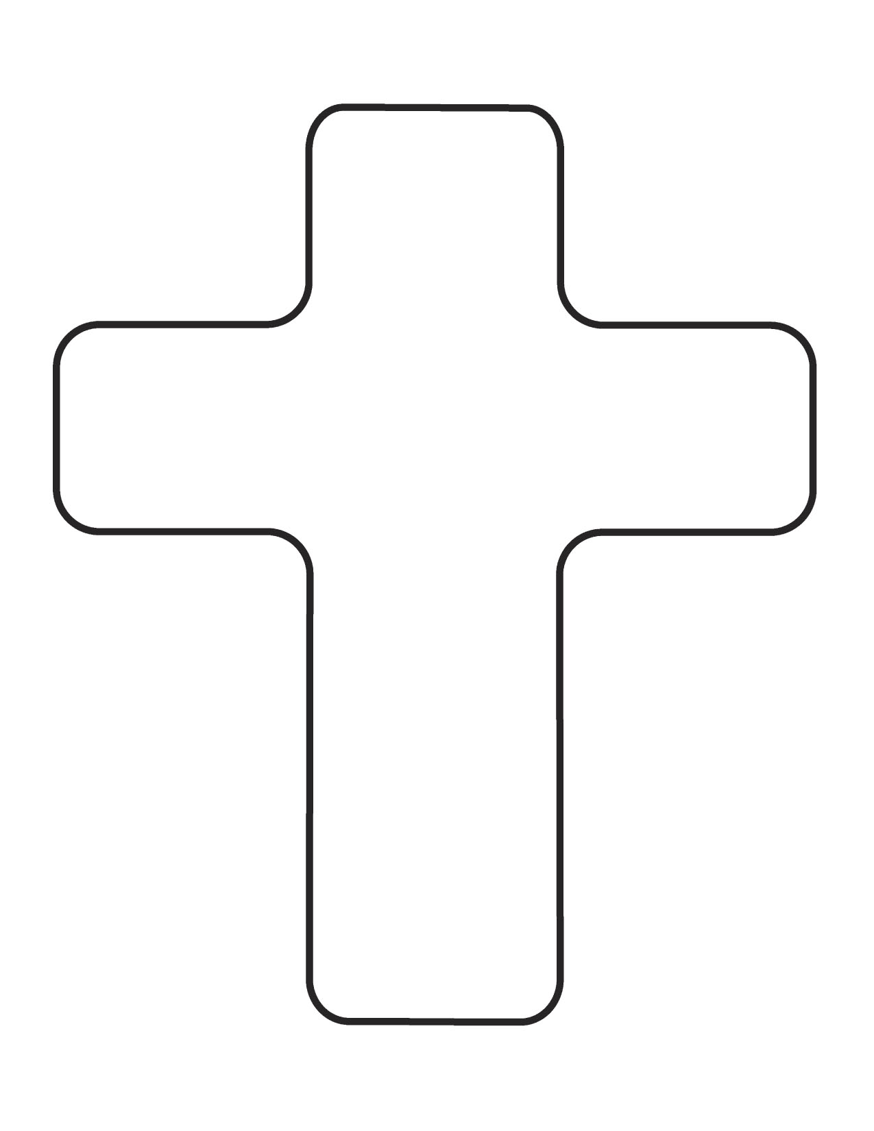Free christian download clip. Clipart cross printable