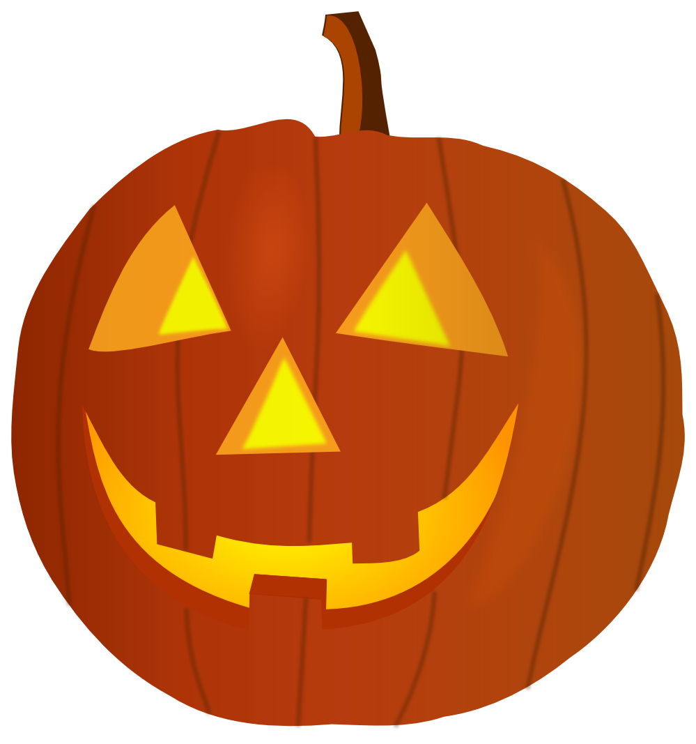 Clipart cross pumpkin. Png images free download