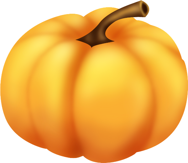 Png images free download. Clipart cross pumpkin