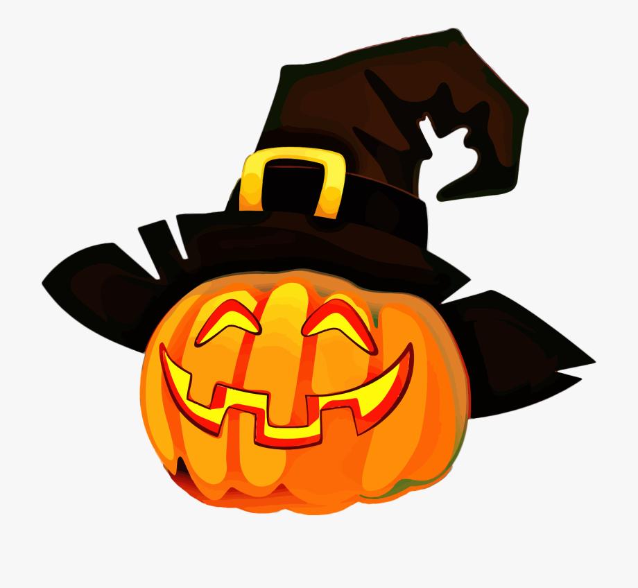 Cross halloween jack o. Clipart pumpkin lantern