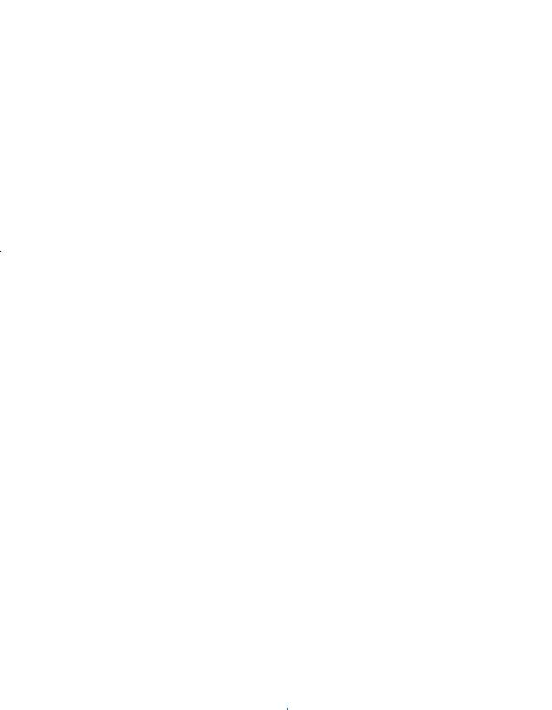 Logos shields graphics episcopal. Clipart shield cross
