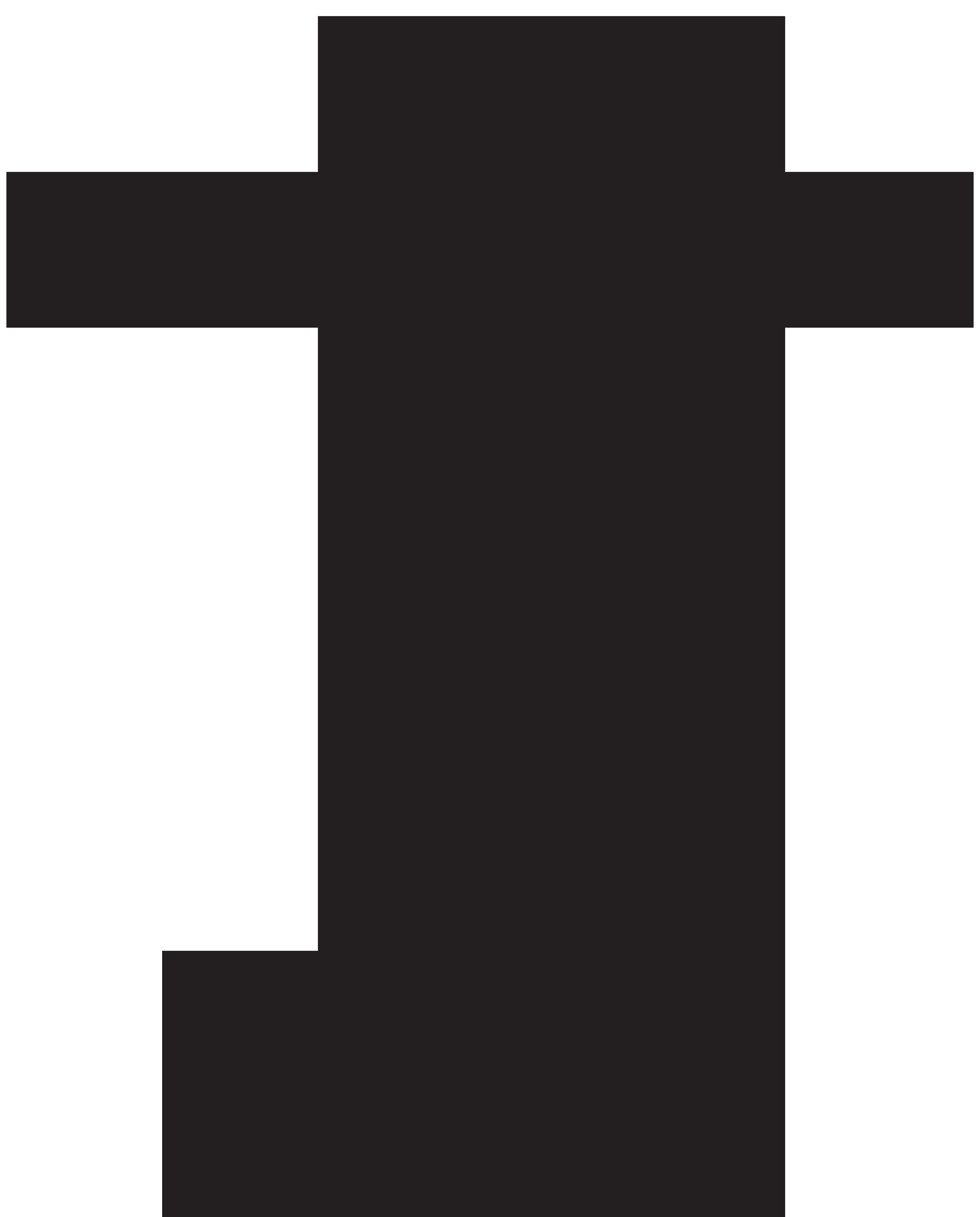 Crucifix clipart watercolor. Jesus christ statue silhouette