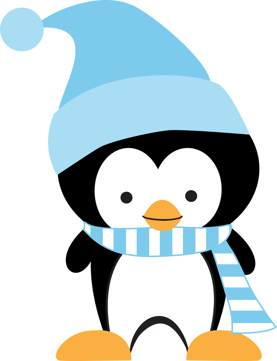 Clipart cross winter. Minus say hello invierno