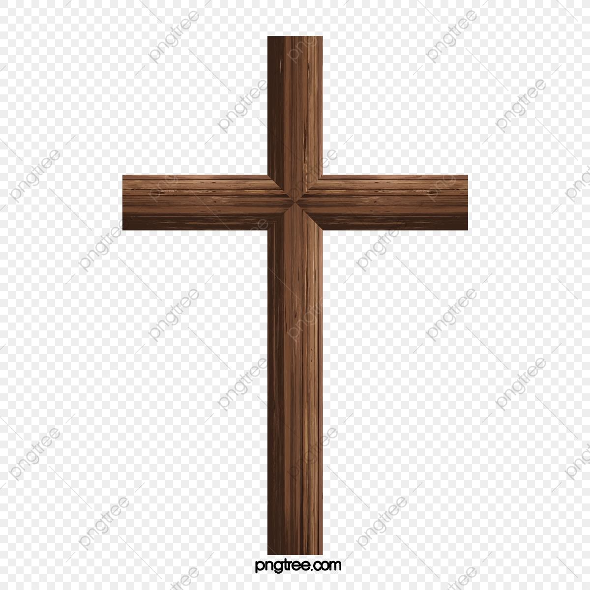 Tombstone png . Cross clipart wooden cross