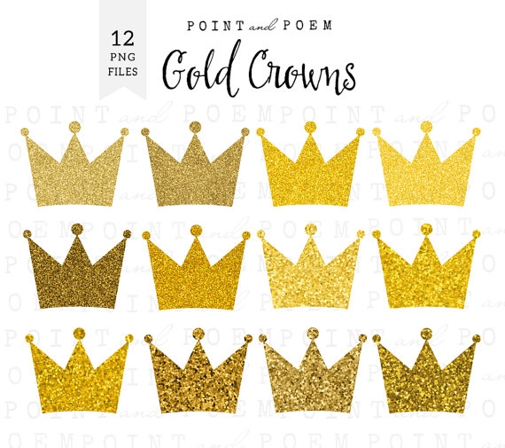 Crowns clipart.  off sale crown