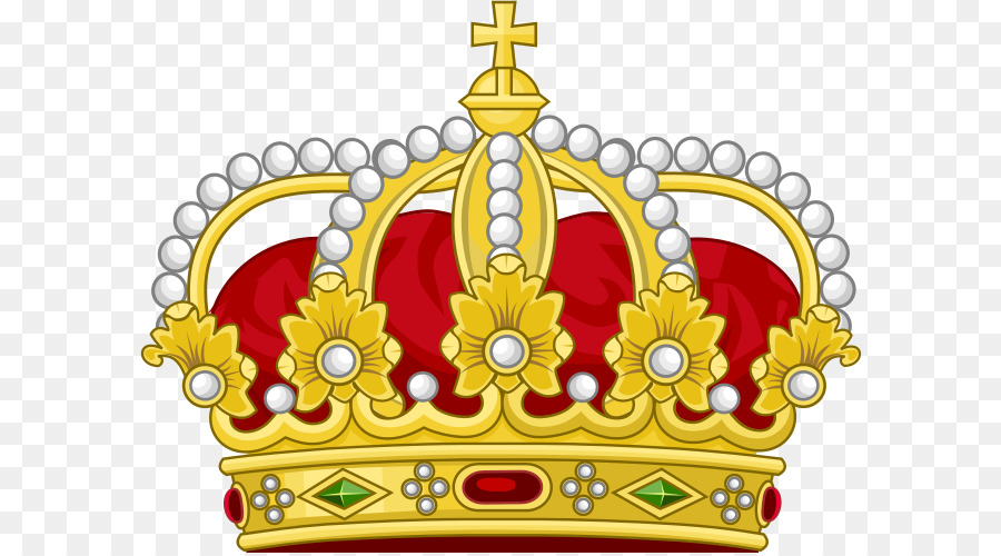 King royal family clip. Clipart crown