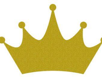 Clipart crown. Princess at getdrawings com