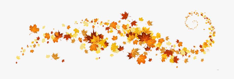 Flower jpg royalty techflourish. Free clipart autumn