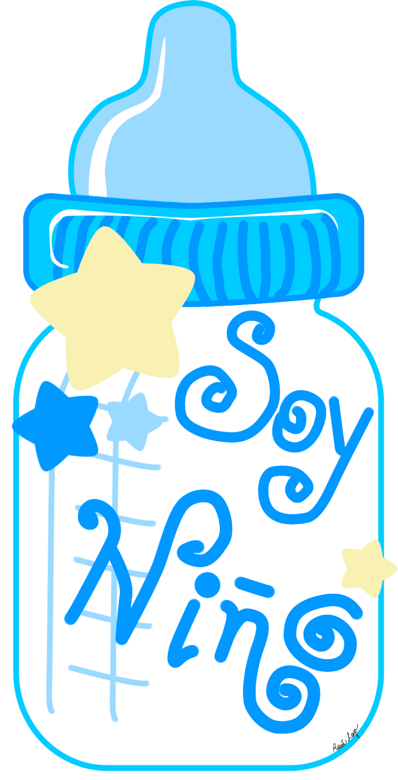 Infant clipart bab. Baby shower buscar con