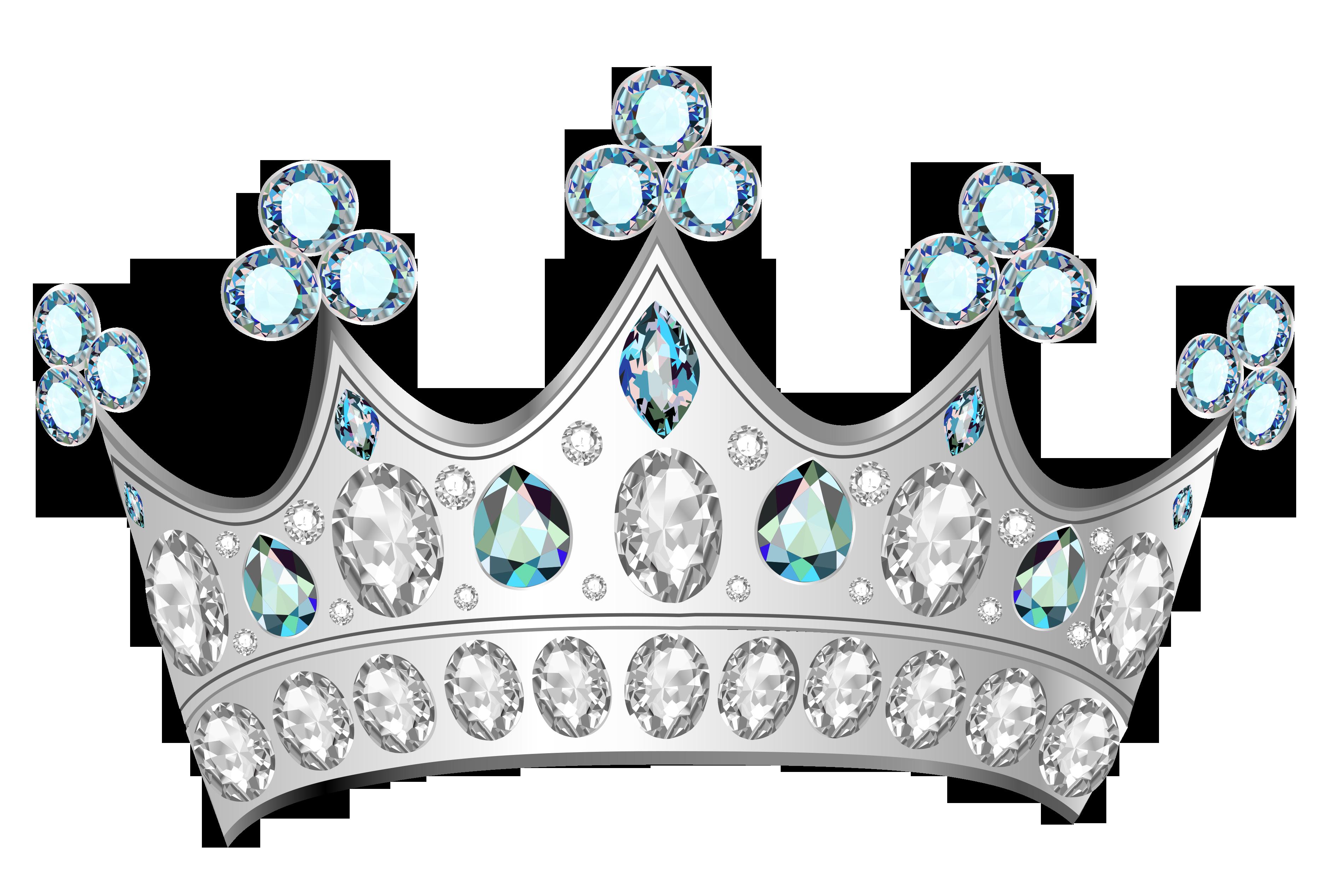 Crowns queen elizabeth crown