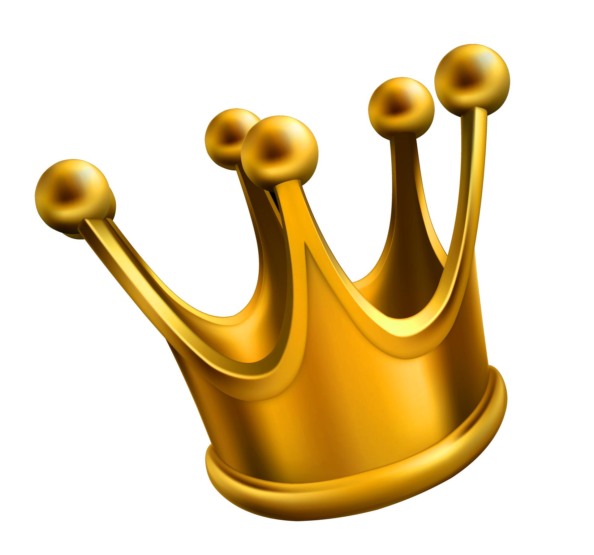 Triple crown custom framing. Queen clipart gambar