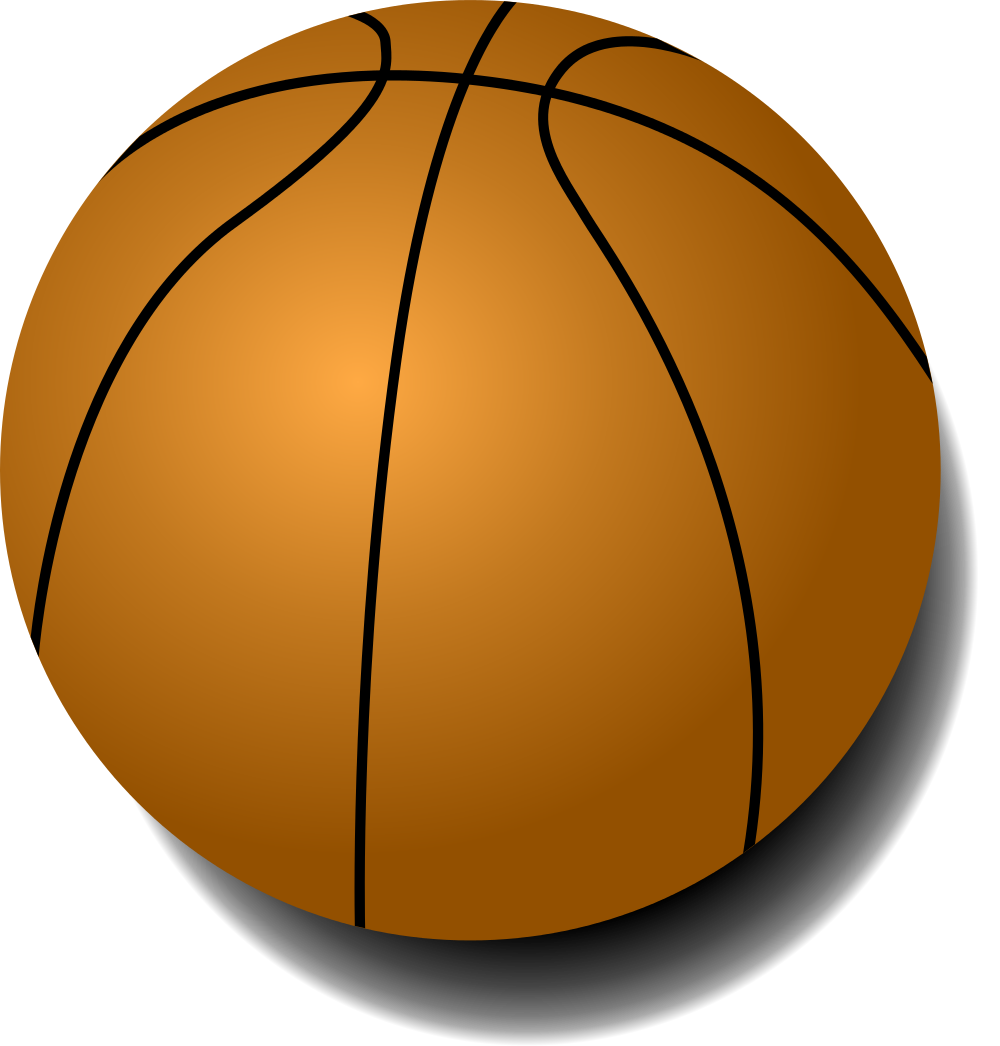 Clipart png basketball. Image shop of library