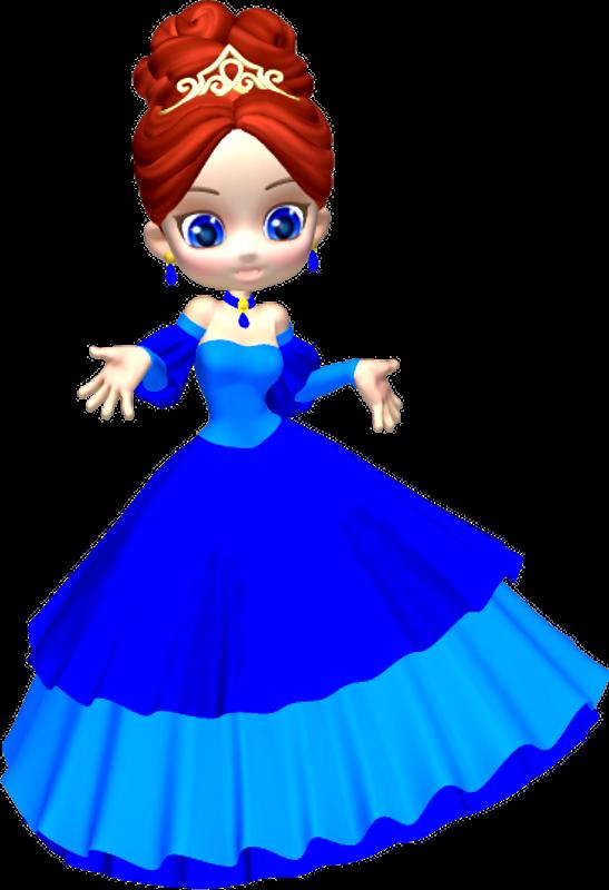 Princess clipart logo. The top best blogs