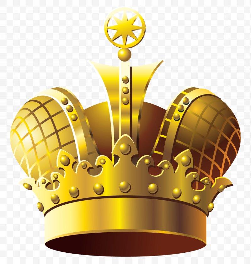 Clip art png x. Crown clipart cap