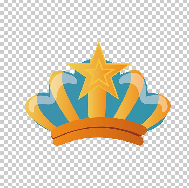 Crown clipart cap. Hat icon png cartoon