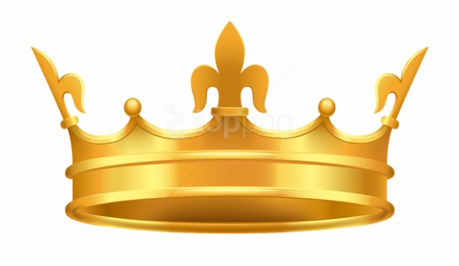 crowns clipart transparent background
