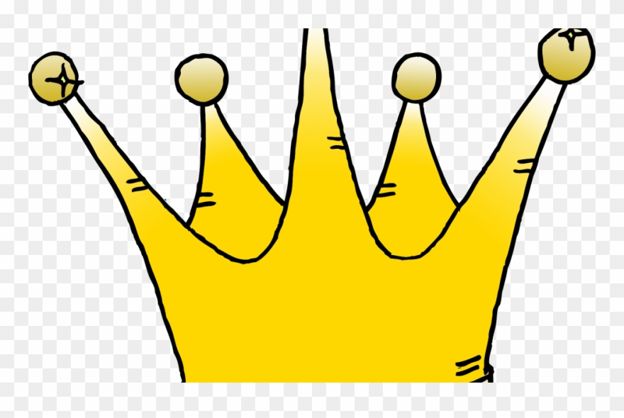 Small cliparts png download. Fairytale clipart crown