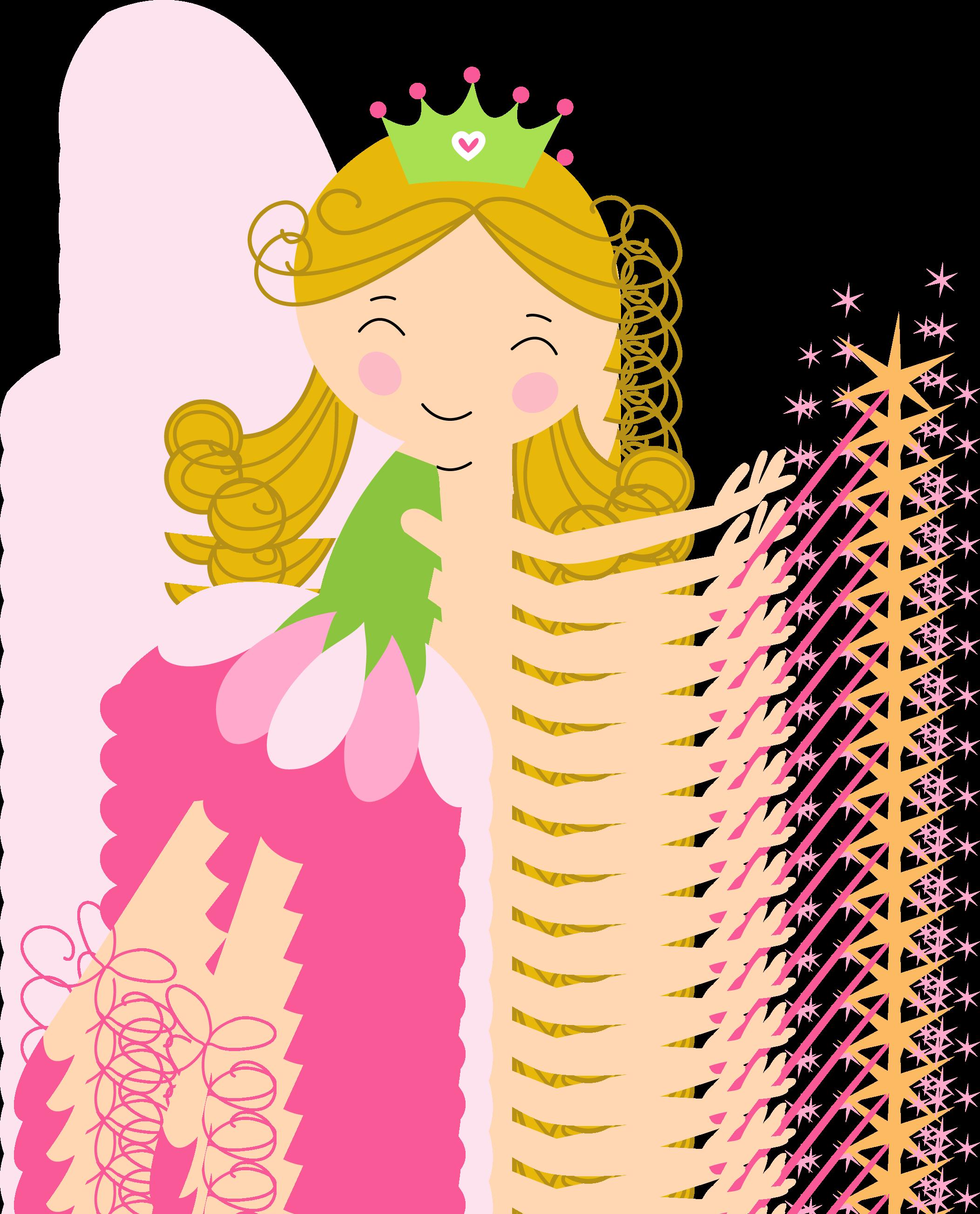 alas perchero navide. Tinkerbell clipart fairy chinese