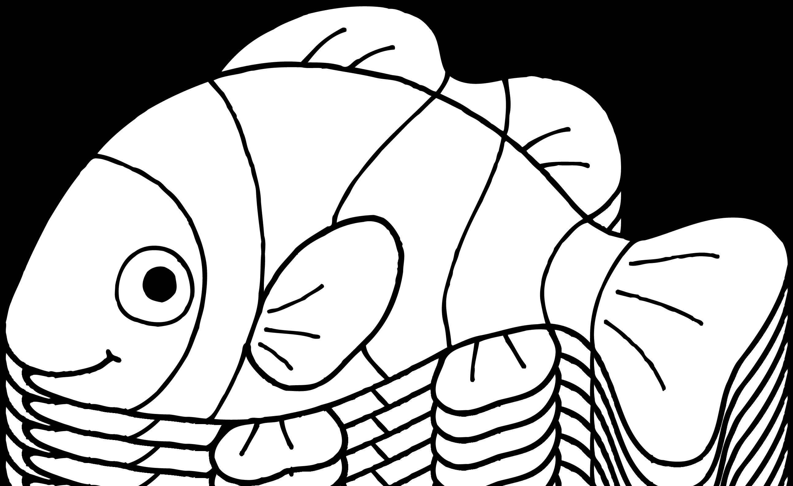 Minion clipart black and white. Often abbreviated b w