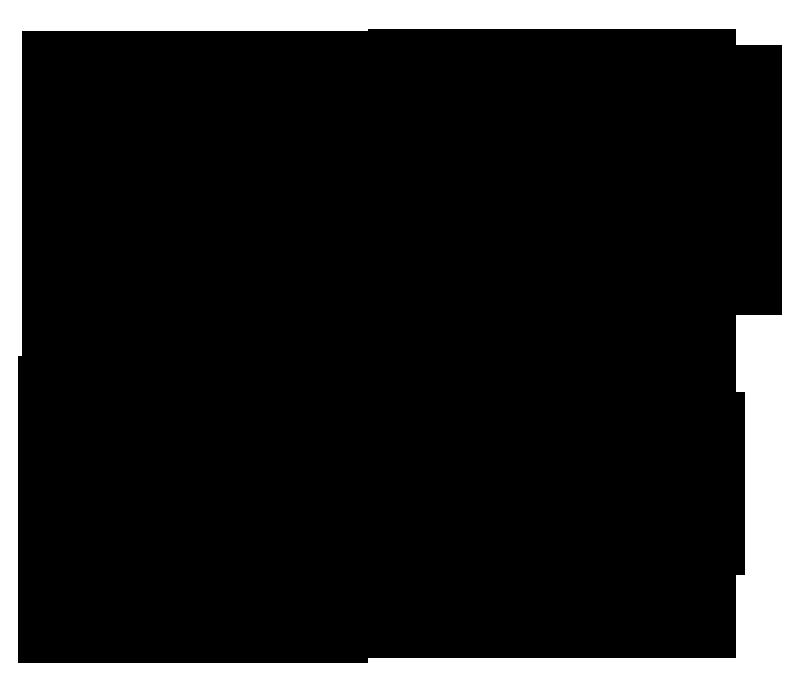 Fish silhouette vectors printable. Trout clipart svg