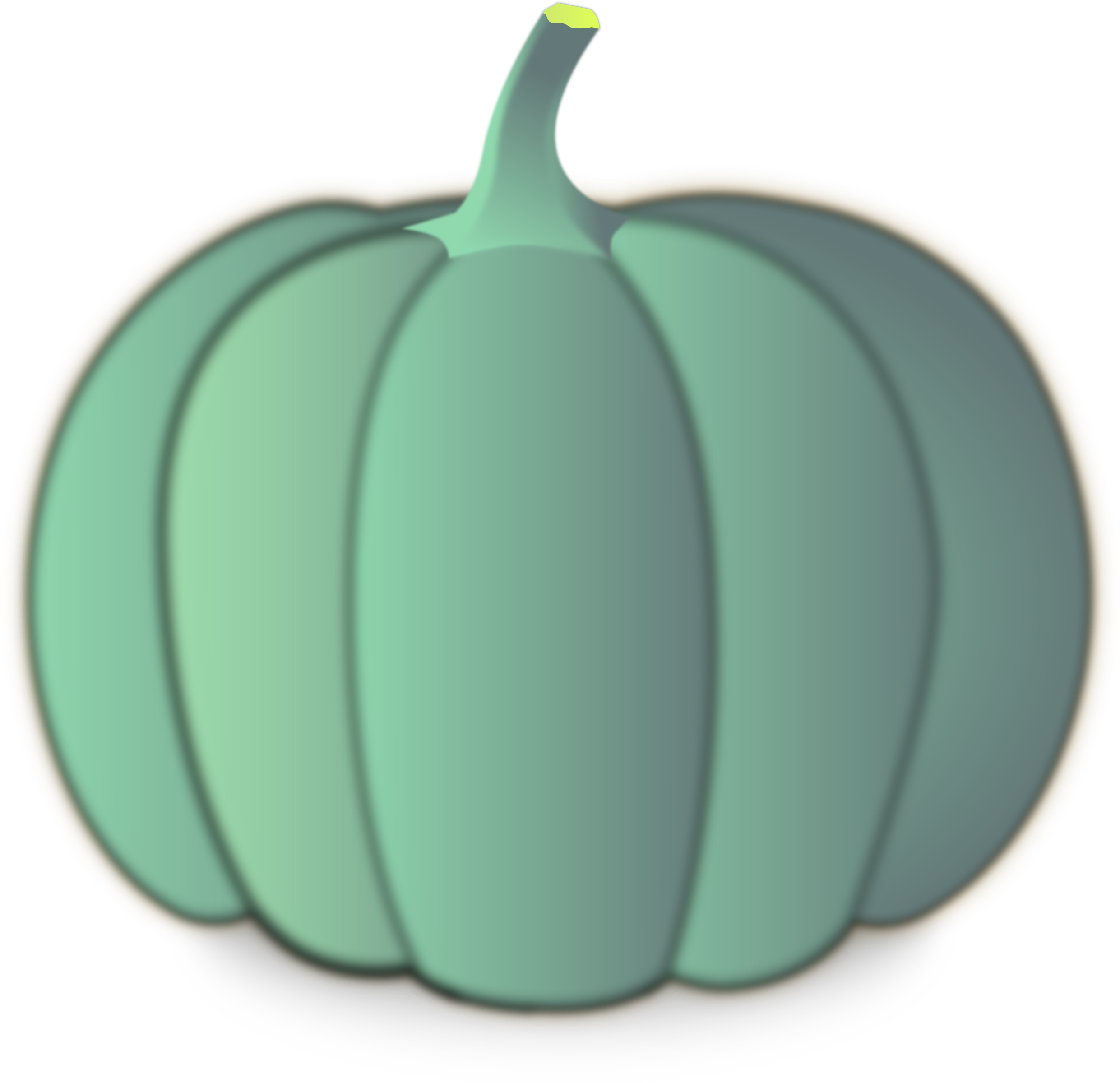 Pumpkin clipart car. A crown big image