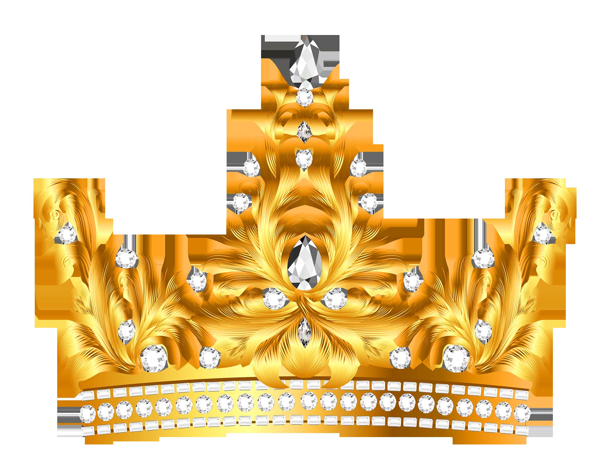 Rapunzel clipart crown. Coroa dourada imagens png