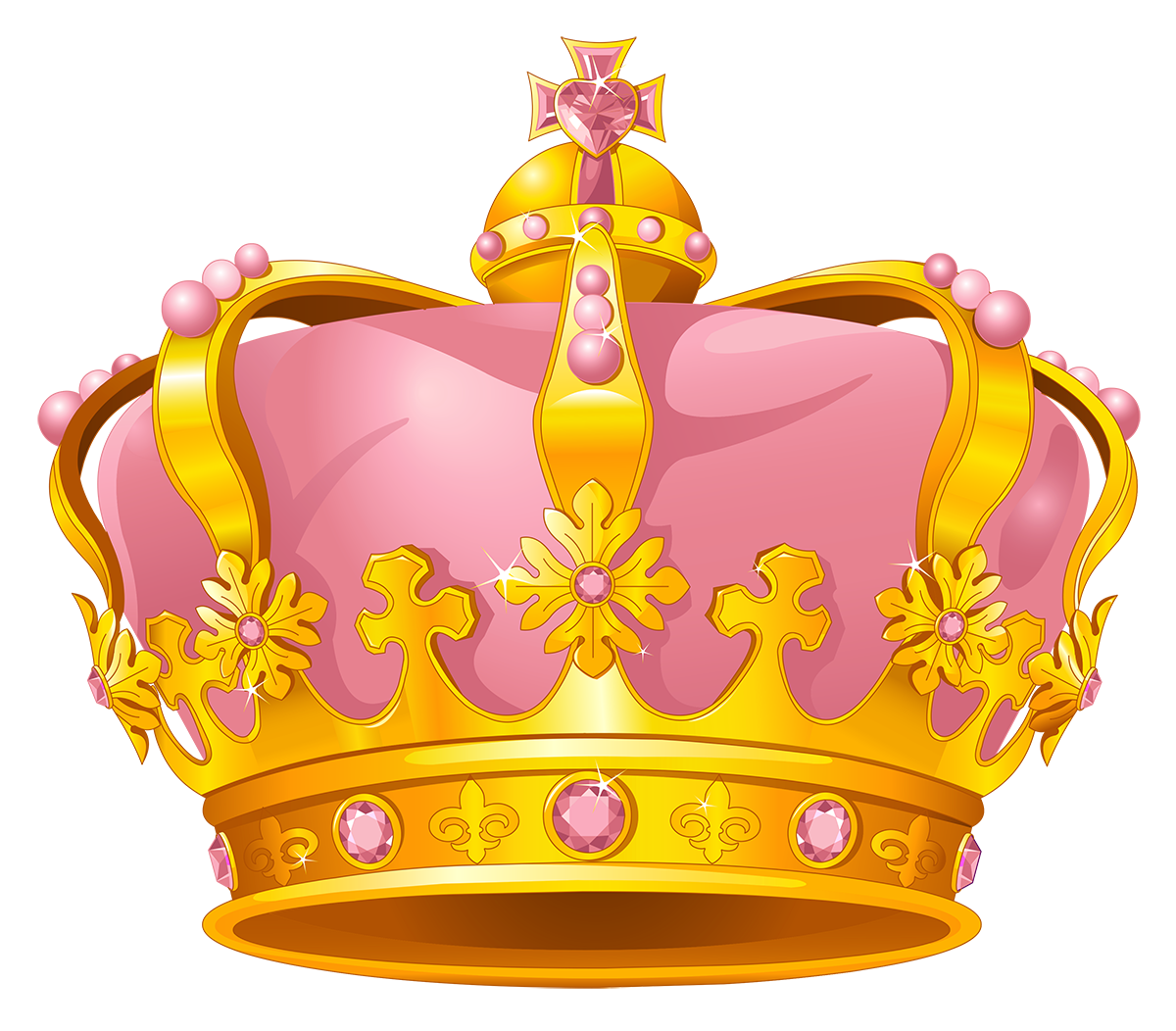 Queen clipart beauty queen. Corona reale cerca con
