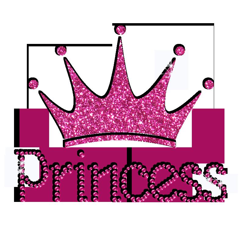 Princess crown png google. Crowns clipart glitter